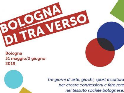 Bologna Di-Tra-Verso: il festival che connette