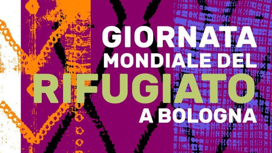 Giornata del rifugiato: gli appuntamenti a Bologna