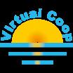2020_VIRTUALCOOP_LOGO-STAMPA-25CM-vettoriale-(2)