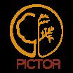 logo_pictor